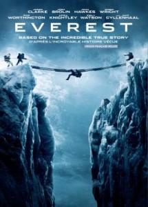 Everest v.f.