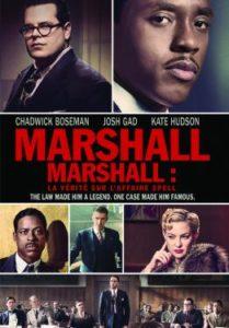 Marshall v.f.