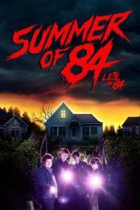 L'été de 84