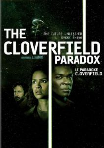 Le Paradoxe Cloverfield