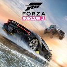 FORZA HORIZON 3 (DISPONIBLE AU CINEMA LA MALBAIE)
