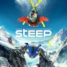 STEEP ( DISPONIBLE AU CINEMA LA MALBAIE ) 2 DECEMBRE 2016