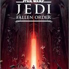 Star Wars Jedi Fallen Order  ( DISPONIBLE AU CINEMA LA MALBAIE )