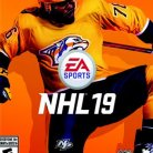 NHL 19 ( DISPONIBLE AU CINEMA LA MALBAIE ) 14 SEPTEMBRE  2018