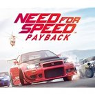 Need For Speed Payback ( DISPONIBLE AU CINEMA LA MALBAIE )10 NOVEMBRE 2017