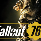Fallout 76 ( DISPONIBLE AU CINEMA LA MALBAIE ) 14 Novembre 2018