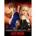 DEAD OR ALIVE 5 (DISPONIBLE AU CINEMA LA MALBAIE)