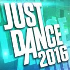 just dance 2016      (DISPONIBLE DÈS MAINTENANT)