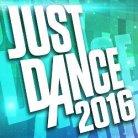 just dance 2016      (DISPONIBLE DÈS MAINTENANT)