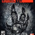 EVOLVE (DISPONIBLE AU CINEMA LA MALBAIE)
