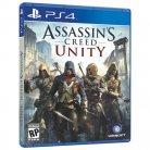 Assassin's Creed Unity (DISPONIBLE AU CINEMA LA MALBAIE)