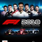 f1 2019  ( DISPONIBLE AU CINEMA LA MALBAIE ) 30 AOUT   2018