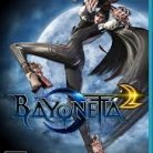 BAYONETTA 2  (DISPONIBLE DÈS MAINTENANT)