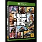Grand Theft Auto 5 (DISPONIBLE AU CINEMA LA MALBAIE)