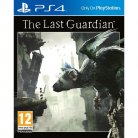 THE LAST GUARDIAN  ( DISPONIBLE AU CINEMA LA MALBAIE ) 6 DECEMBRE 2016
