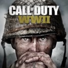 CALL OF DUTY WWW 2 ( DISPONIBLE AU CINEMA LA MALBAIE ) 03 NOVEMBRE 2017