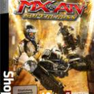 MX VS ATV SUPERCROSS  (DISPONIBLE DÈS MAINTENANT)