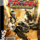 MX VS ATV SUPERCROSS (DISPONIBLE DÈS MAINTENANT)