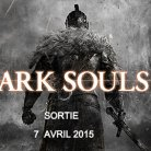 DARK SOUL 2 (DISPONIBLE AU CINEMA LA MALBAIE)