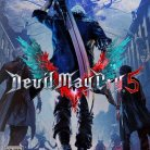 DEVIL MAY CRY 5  ( MAINTENANT DISPONIBLE AU CINEMA LA MALBAIE )