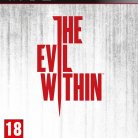 THE EVIL WITHIN (DISPONIBLE DÈS MARDI)