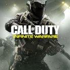 Call of Duty: Infinite Warfare ( DISPONIBLE AU CINEMA LA MALBAIE )