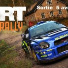 DIRT RALLY (DISPONIBLE AU CINEMA LA MALBAIE)