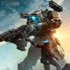 Titan Fall 2 ( DISPONIBLE AU CINEMA LA MALBAIE )