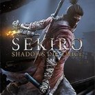 sekiro shadows die twice    ( MAINTENANT DISPONIBLE AU CINEMA LA MALBAIE )
