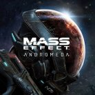 Mass Effect Andromeda  ( DISPONIBLE AU CINEMA LA MALBAIE ) 21 MARS 2017