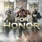 FOR HONOR ( DISPONIBLE AU CINEMA LA MALBAIE ) 14 FEVRIER 2017