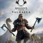 ASSASSIN`S CREED VALHALLA (  DISPONIBLE  AU CINEMA LA MALBAIE )