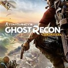 GHOST RECON WILDHANDS ( DISPONIBLE AU CINEMA LA MALBAIE ) 7 MARS 2017