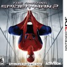 THE AMAZING SPIDERMAN 2     SORTIE: 30 AVRIL 2014
