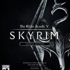 Elder Scroll 5 Skyrim Special Edition ( DISPONIBLE AU CINEMA LA MALBAIE )