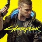 CYBERPUNK  2077 (  DISPONIBLE  AU CINEMA LA MALBAIE )