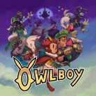 OWLBOY  ( DISPONIBLE AU CINEMA LA MALBAIE ) 29 mai 2018