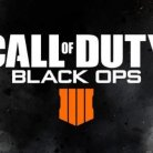 CALL OF DUTY BLACK OPS 4( DISPONIBLE AU CINEMA LA MALBAIE ) 12 OCTOBRE  2018