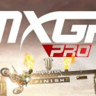 MXGP PRO ( DISPONIBLE AU CINEMA LA MALBAIE ) 10 JUILLET   2018