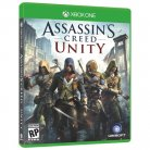 Assassin's Creed Unity   (DISPONIBLE AU CINEMA LA MALBAIE)