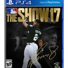 Mlb 17 The Show  ( DISPONIBLE AU CINEMA LA MALBAIE ) 30 MARS 2017