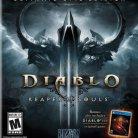 DIABLO III: ULTIMATE EVIL EDITION  (DISPONIBLE  19 AOUT 2014 )