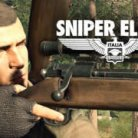 SNIPER ELITE 4 ( DISPONIBLE AU CINEMA LA MALBAIE ) 14 FEVRIER 2017