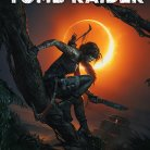 Shadow Of The Tomb Raider ( DISPONIBLE AU CINEMA LA MALBAIE ) 14 SEPTEMBRE  2018