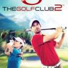 THE GOLF CLUB 2 ( DISPONIBLE AU CINEMA LA MALBAIE ) 4 JUILLET 2017