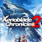 xenoblades 2 ( DISPONIBLE AU CINEMA LA MALBAIE ) 1 decembre 2017
