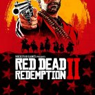 Red dead Redemption 2 ( DISPONIBLE AU CINEMA LA MALBAIE ) 26 OCTOBRE  2018