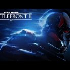 Battlefront 2 ( DISPONIBLE AU CINEMA LA MALBAIE )17 NOVEMBRE 2017