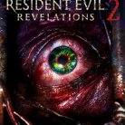 RESIDENT EVIL REVELATIONS 2     (DISPONIBLE AU CINEMA LA MALBAIE)