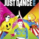JUST DANCE 2015                (DISPONIBLE DÈS MAINTENANT)